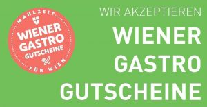 Bolena-Gastro-Gutschein